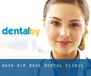 Basa Air Base Dental Clinic
