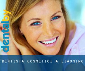 Dentista cosmetici a Liaoning