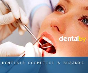 Dentista cosmetici a Shaanxi