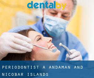 Periodontist a Andaman and Nicobar Islands
