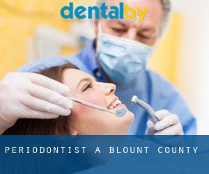 Periodontist a Blount County