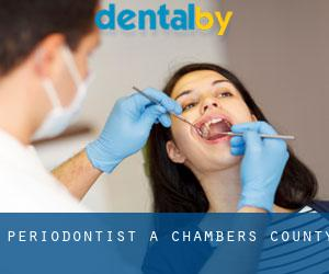 Periodontist a Chambers County