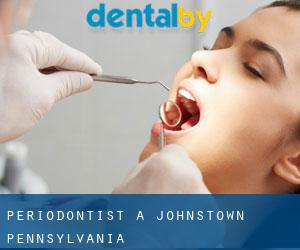 Periodontist a Johnstown (Pennsylvania)