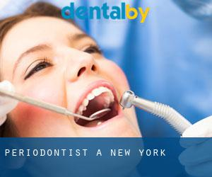 Periodontist a New York