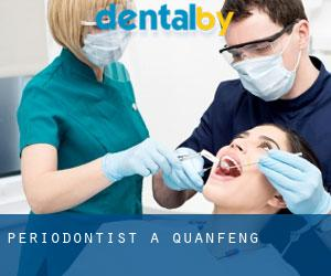 Periodontist a Quanfeng