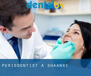 Periodontist a Shaanxi
