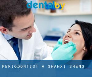 Periodontist a Shanxi Sheng