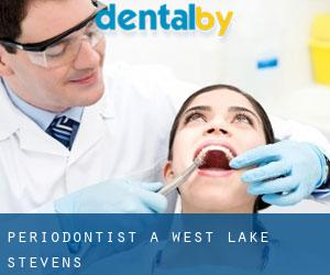 Periodontist a West Lake Stevens