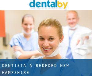 Dentista a Bedford (New Hampshire)