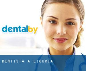 Dentista a Liguria