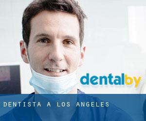 Dentista a Los Angeles