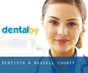 dentista a Russell County