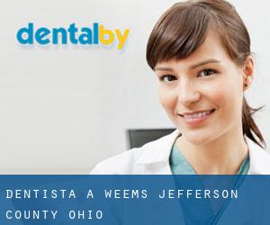 dentista a Weems (Jefferson County, Ohio)