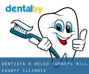 dentista a Welco Corners (Will County, Illinois)