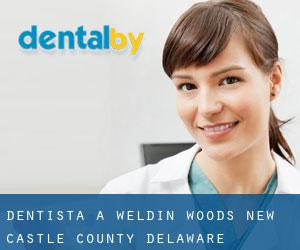 dentista a Weldin Woods (New Castle County, Delaware)