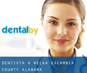 dentista a Welka (Escambia County, Alabama)