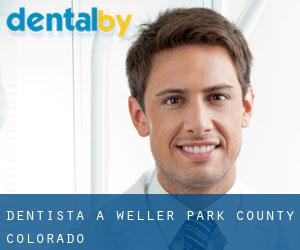 dentista a Weller (Park County, Colorado)