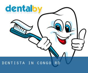 Dentista in Congo, R.D.
