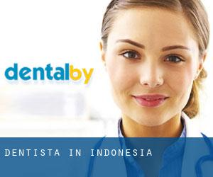 Dentista in Indonesia