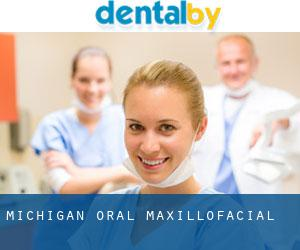Michigan Oral & Maxillofacial