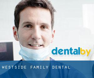 Westside Family Dental